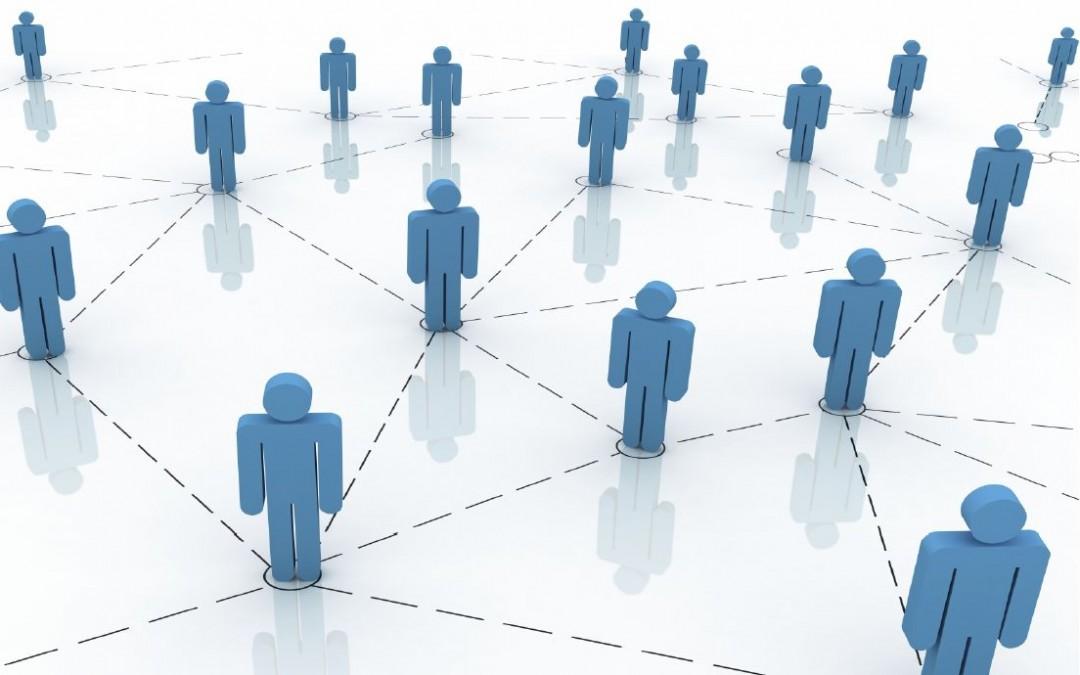Rede Nacional de Informações Estratégicas para o Controle Externo (InfoContas)