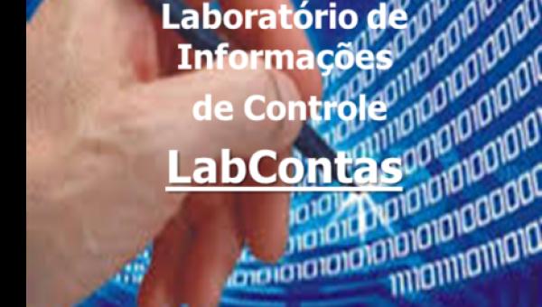 Disponibilização do acesso ao LabContas – TCU